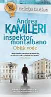 INSPEKTOR MONTALBANO - Outlet