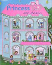 TOP PRINCESS - MY HOUSE